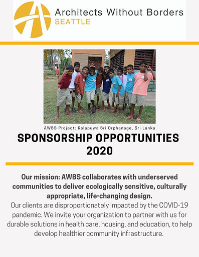 Sponsorship 2020-5-28.jpg