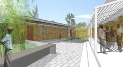 rabour-village_courtyard_3001400585_o