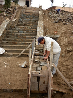 stair-construction-8b_11283178866_o