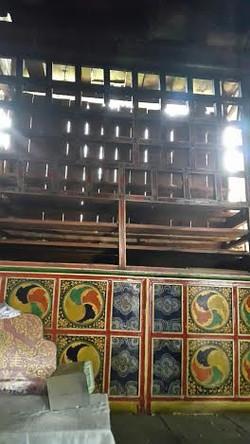 prayer-hall-interior-art-panels_24687423433_o