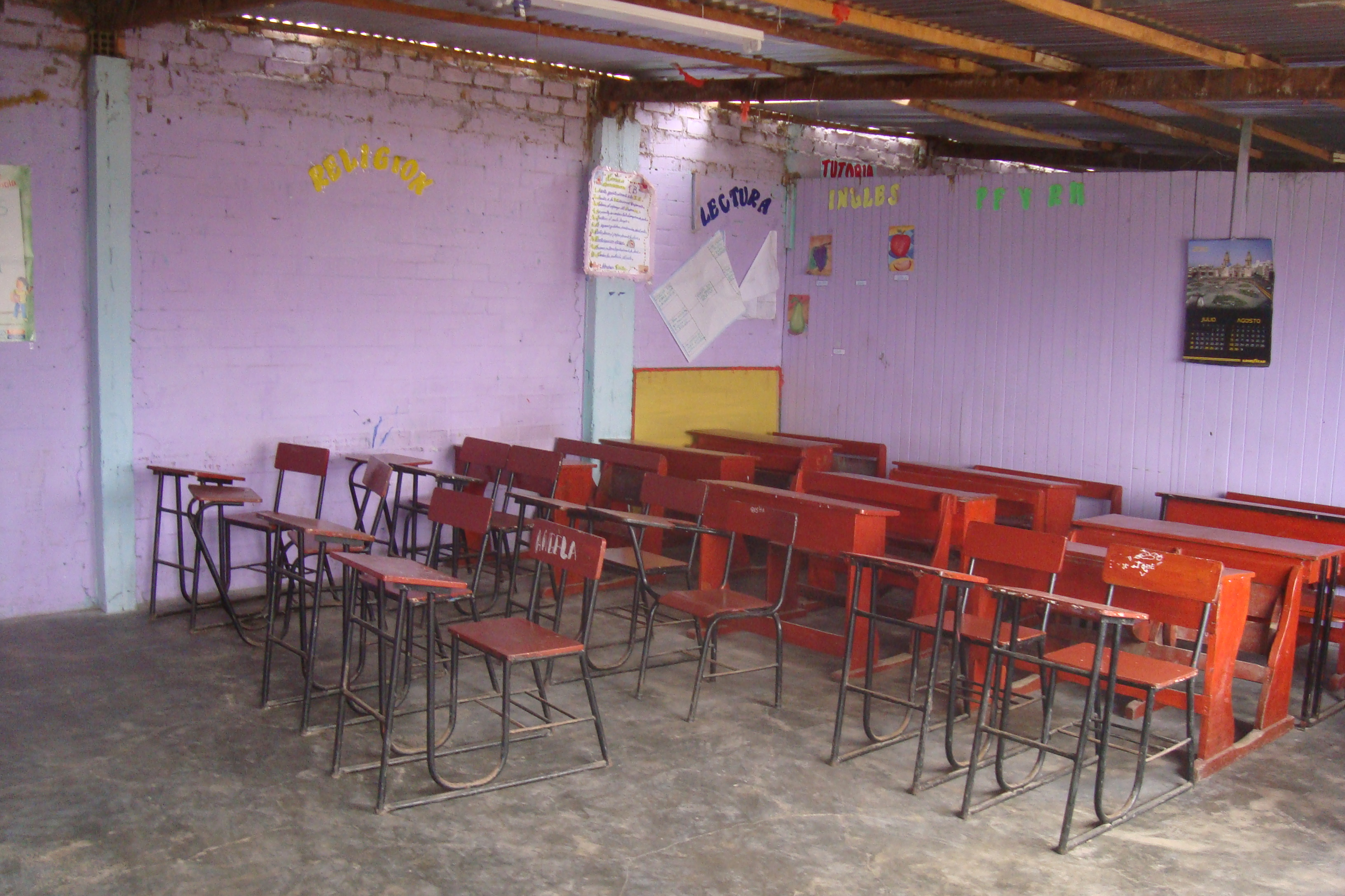 classrooms-before-1-chantal-pcs-conflicted-copy-2013-11-15_11431600543_o