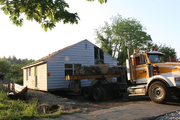 cottage-move_3062629206_o