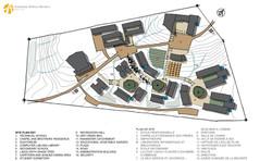 site-plan_18322120824_o