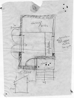 plan-sketch_22700945690_o