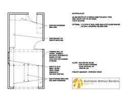 sibling-house---floorplan-130422_11430904704_o