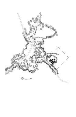 vicinity plan
