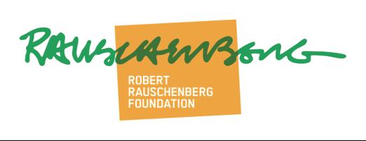 robert-rauschenberg-foundation-logo_26872120856_o