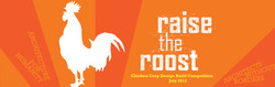Raise-the-Roost-Banner