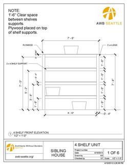 shelving-units---sibling-house-1_11430929006_o