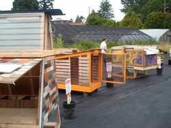 coop-installations_11430887043_o