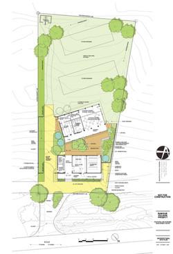 rabour-village_site-plan_3001401467_o