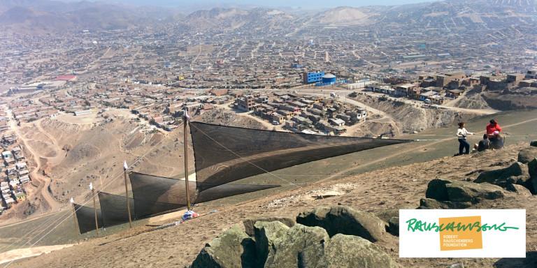 Peru-RRF-768x384