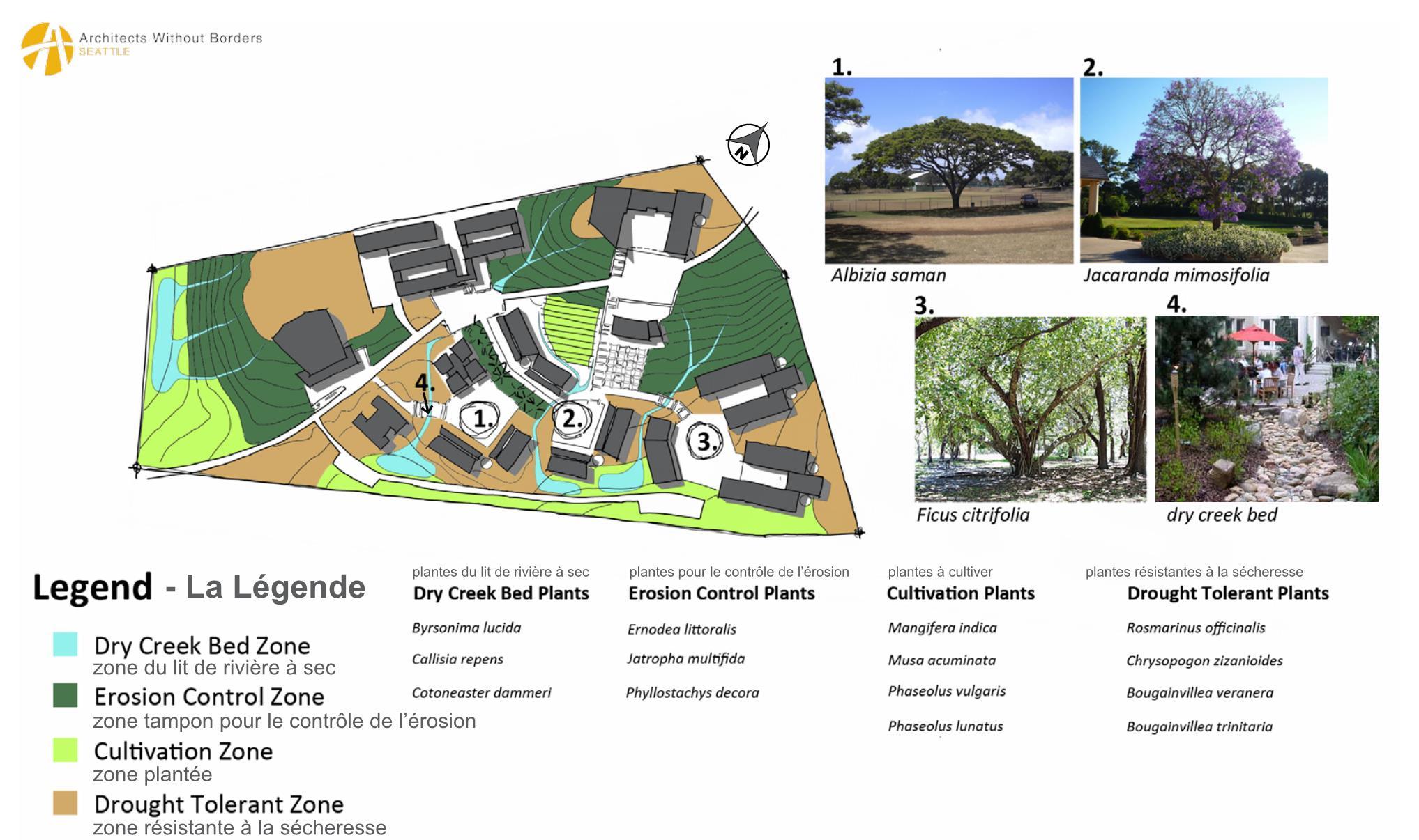 landscape-site-plan_18947600791_o