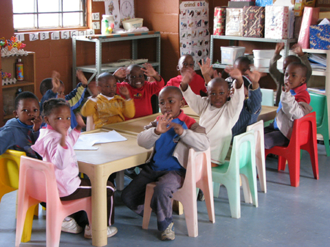 child-academy-seeks-246_11031979055_o