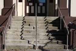 west-stairs-new-railings-feb-19-2010_20235244234_o