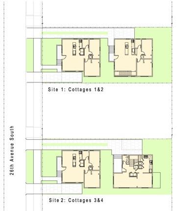 site-plan-preferred-plotdgn_3061790145_o
