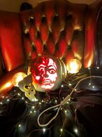 Alex Kenton - Phantom of the Opera - 3 - S
