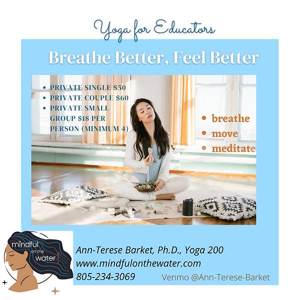Yoga for Educators.png