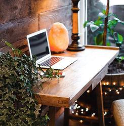 Desk_edited.jpg