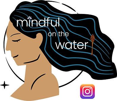 MINDFUL_ON_THE_WATER_LOGO_72dpi.jpg