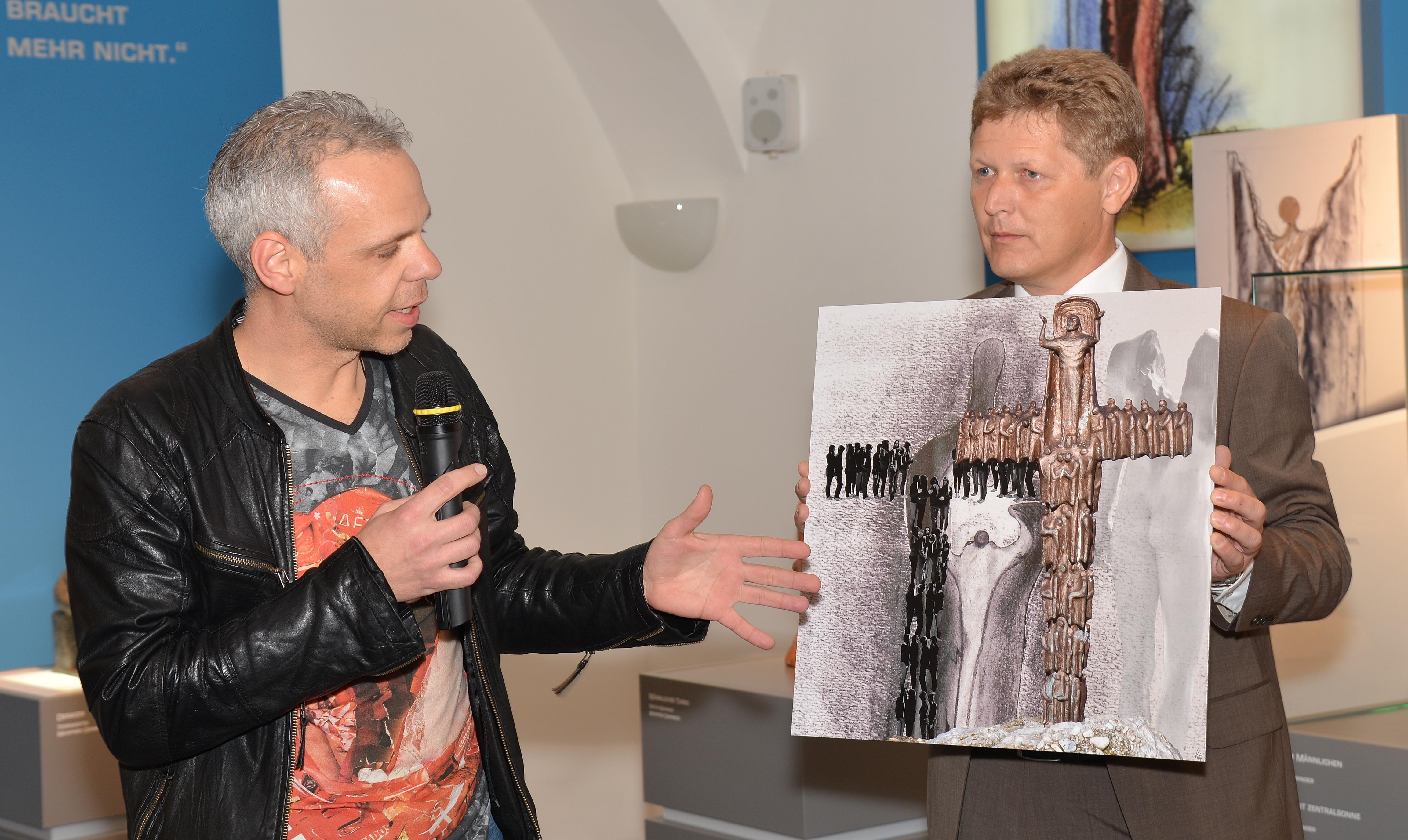 Ausstellung+Fotoclub+(3).JPG