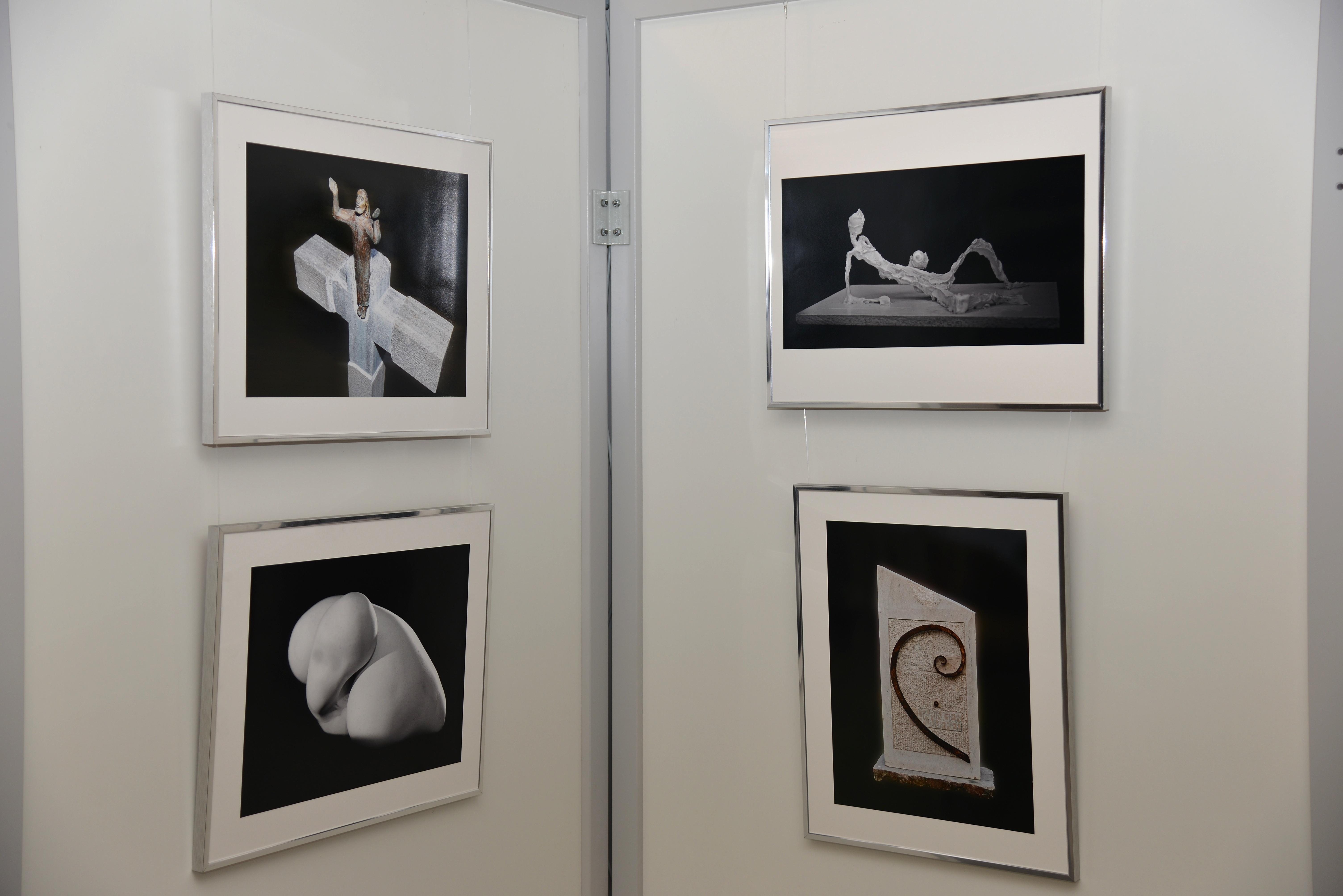 Ausstellung+Fotoclub+(5).JPG