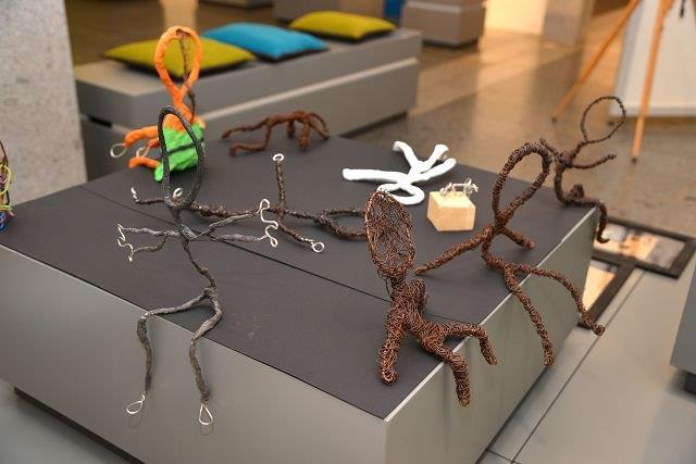 Ausstellung HS (4).jpg