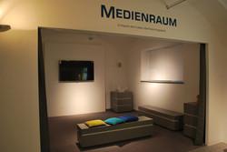 Medienraum.jpg