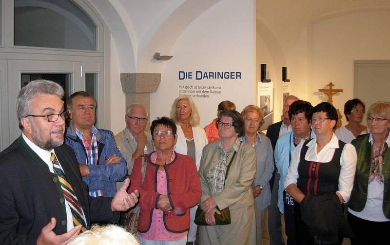 Ottensheim (1).jpg