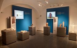 DARINGER Foto Kunstmuseum2