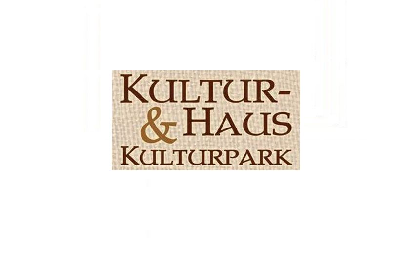2019-04-27 Kulturhaus Kopfing