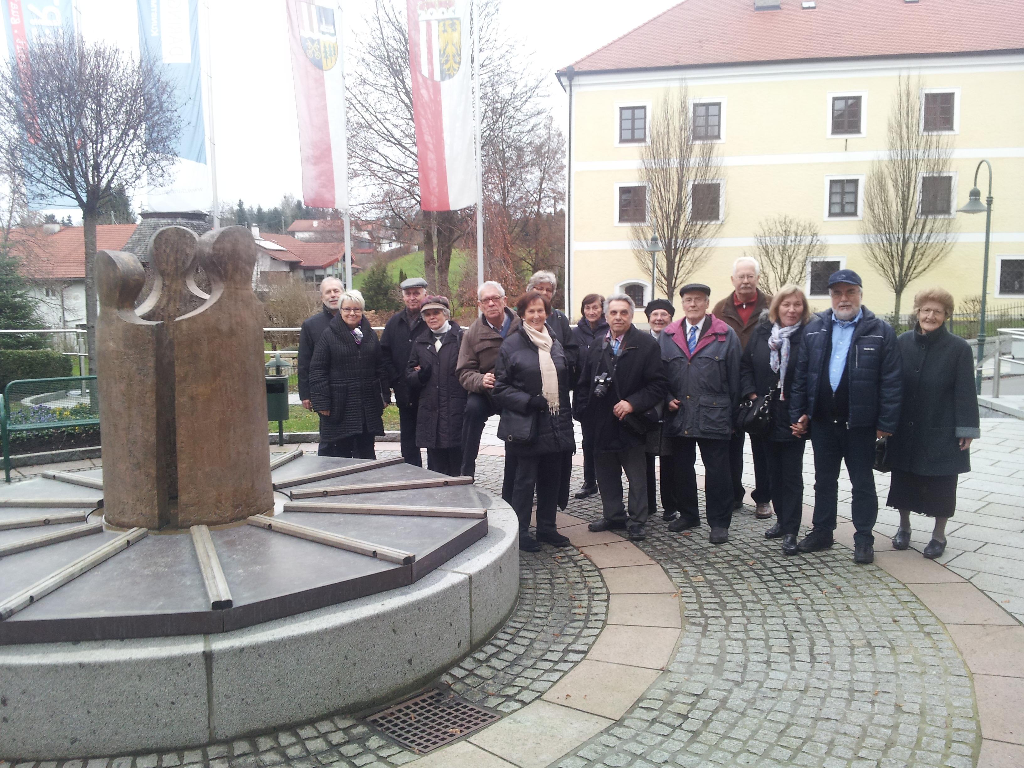 Pensionisten Linz AG (1).jpg