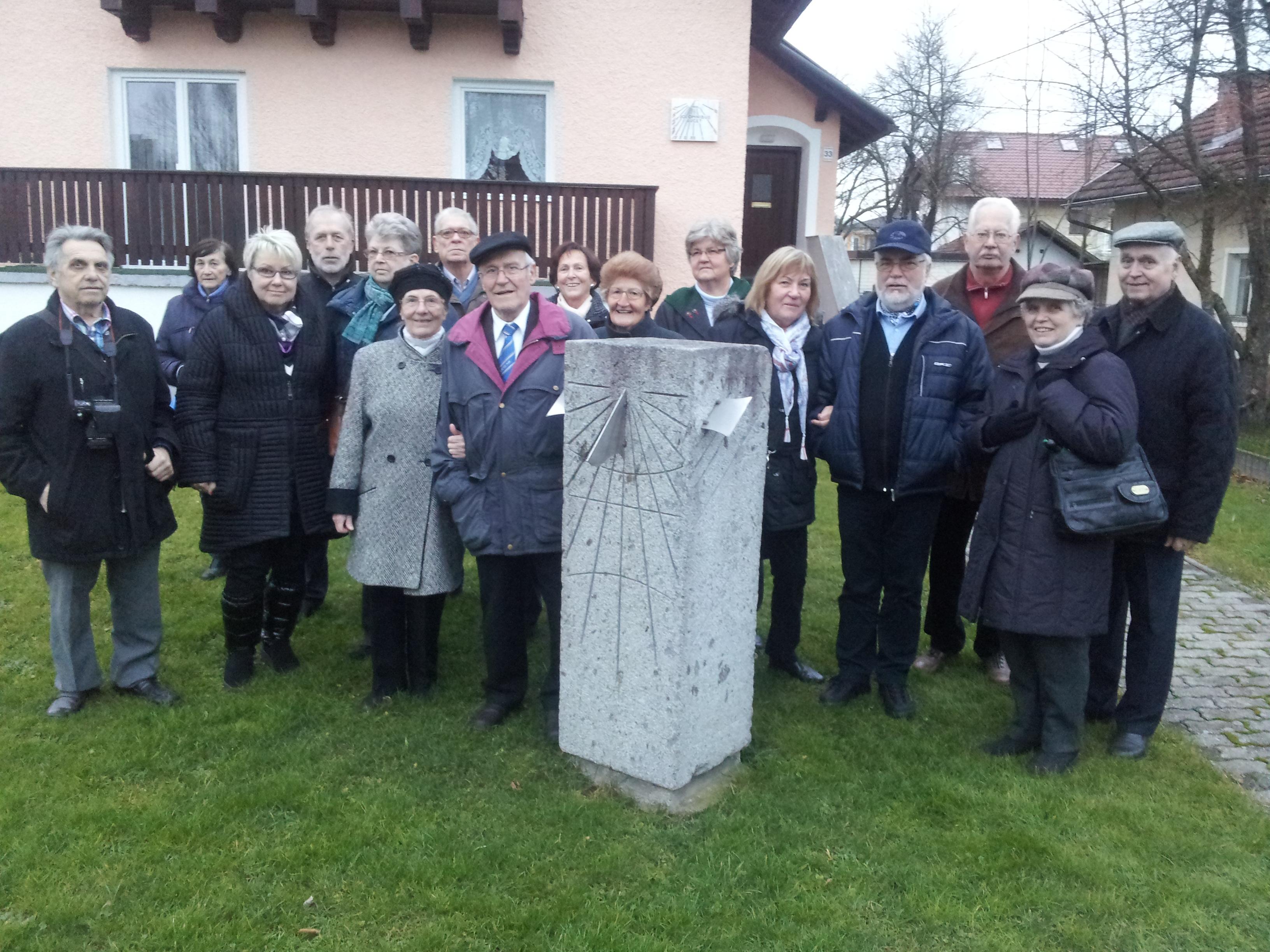 Pensionisten Linz AG (2).jpg