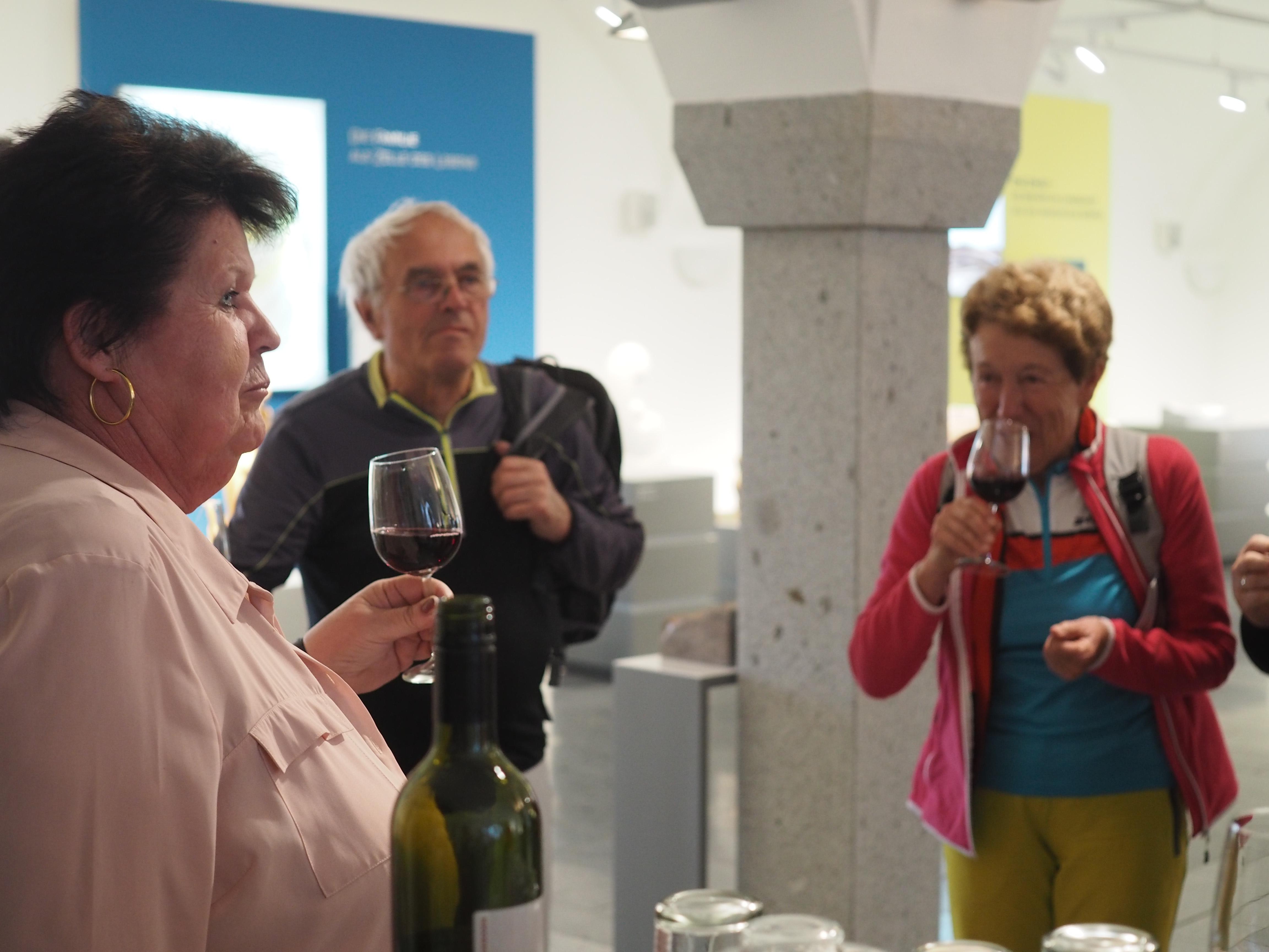 2018-05-05_Internationaler_Museumstag_Sonderführung_mit_Wein_(34)