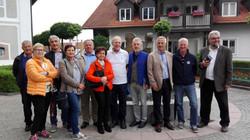 Allianz Braunau (3)