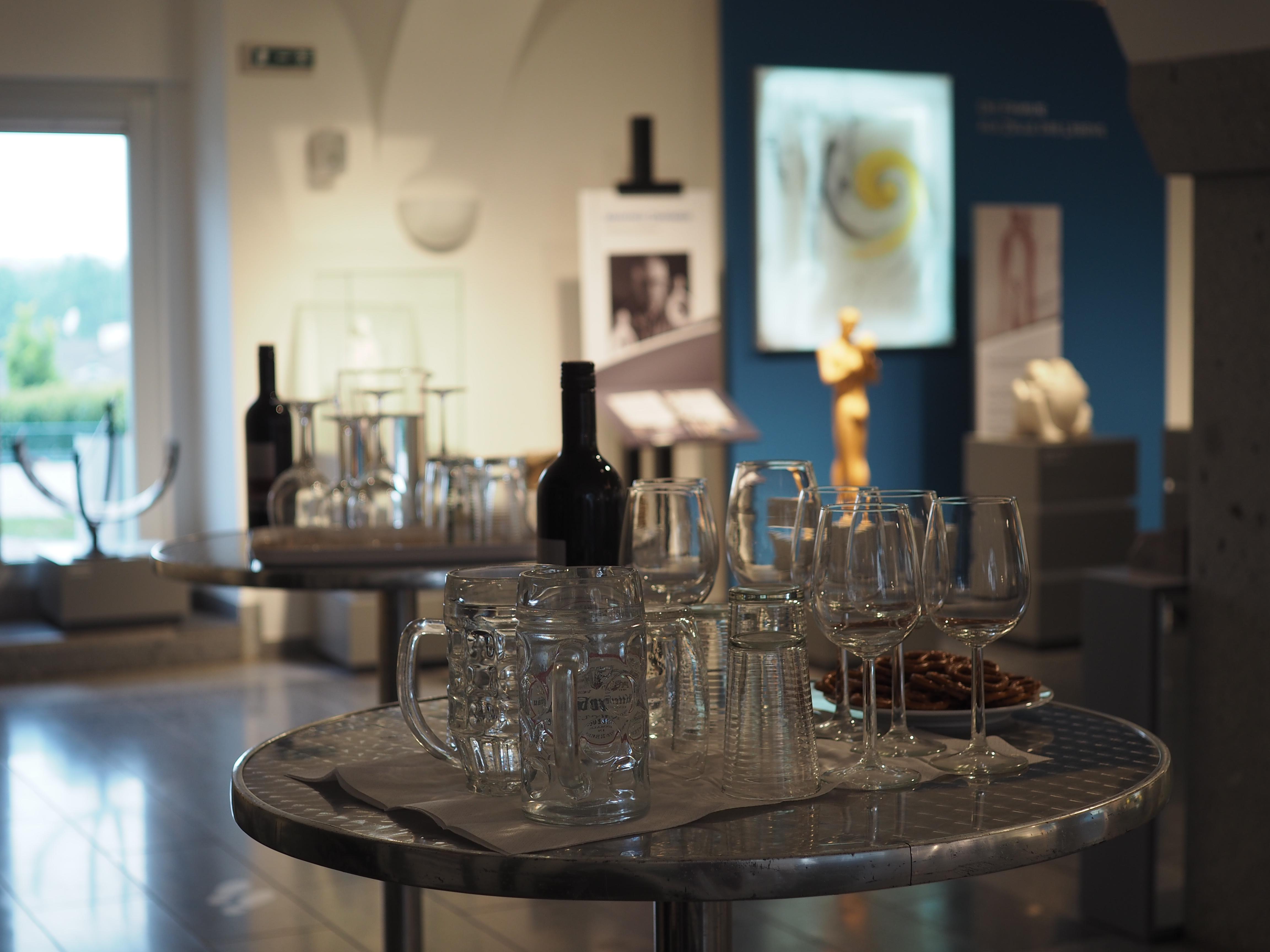 2018-05-05_Internationaler_Museumstag_Sonderführung_mit_Wein_(30)