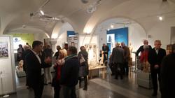 Ausstellung_Innviertler_Künstlerkrippen_