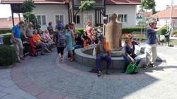 KBW Linz (1)