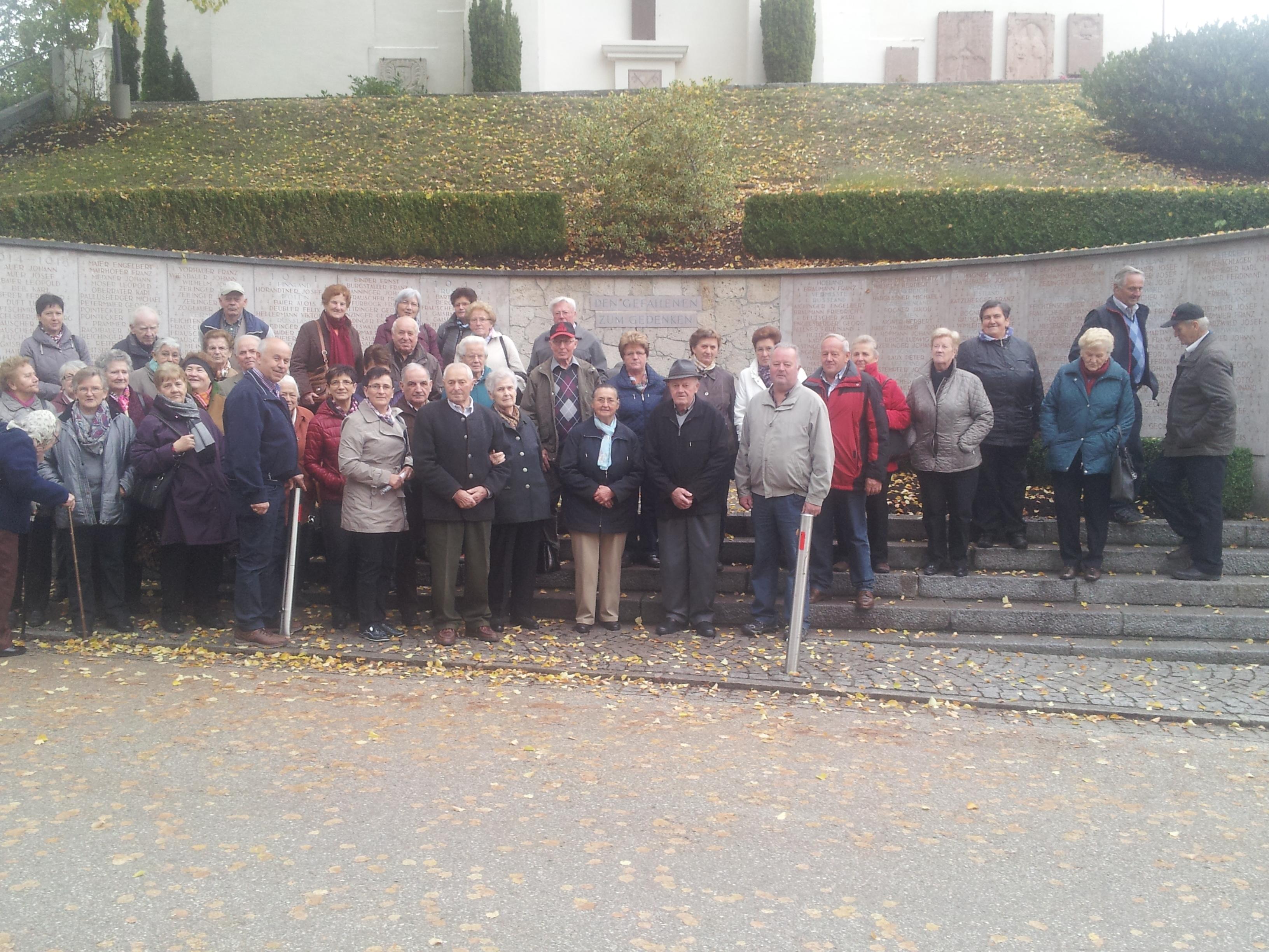 Seniorenbund St. Johann (2).jpg