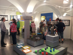 Ausstellung Hauptschule 2.jpg