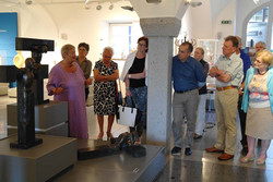 Museum regional_Aspach_2016_0002~(c)_VOMUS.JPG