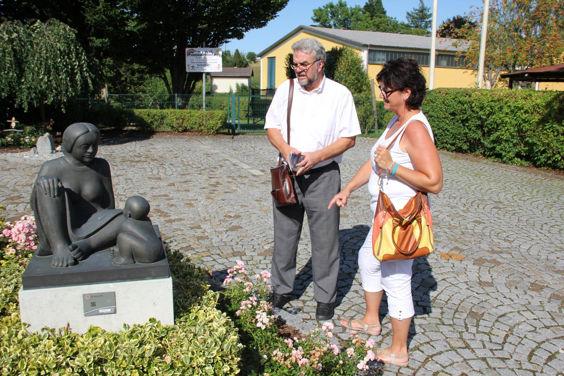 Färbermuseum (2).JPG