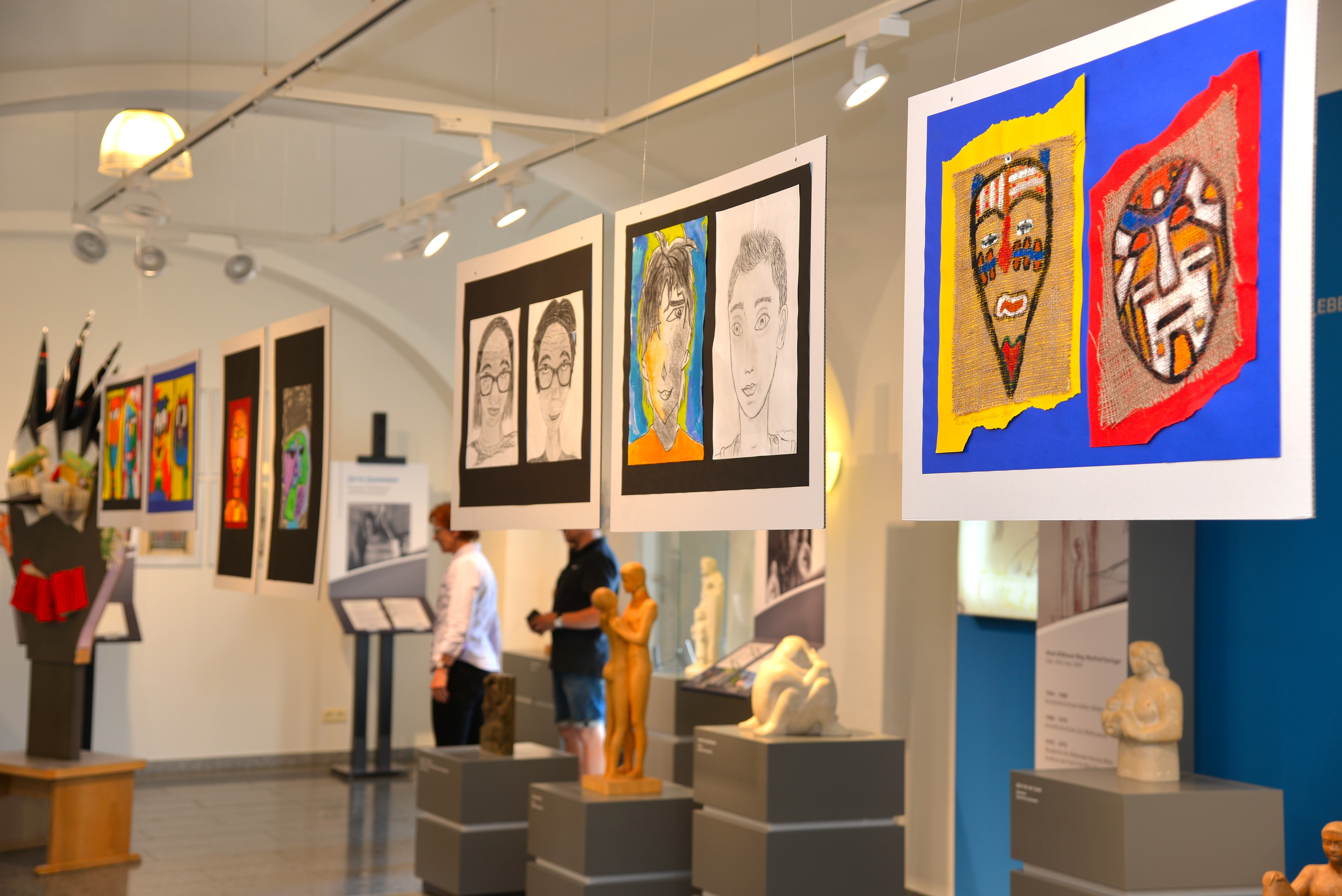 Ausstellung Hauptschule 1.JPG