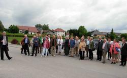 Ottensheim (2).jpg