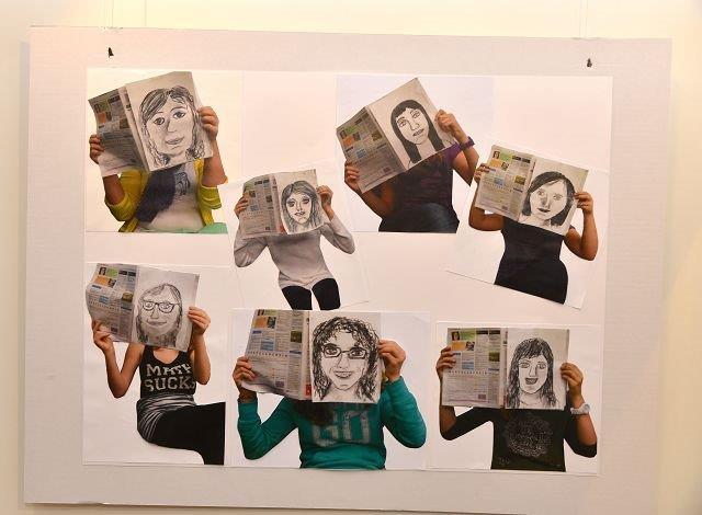 Ausstellung HS (1).jpg