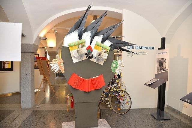 Ausstellung HS (6).jpg