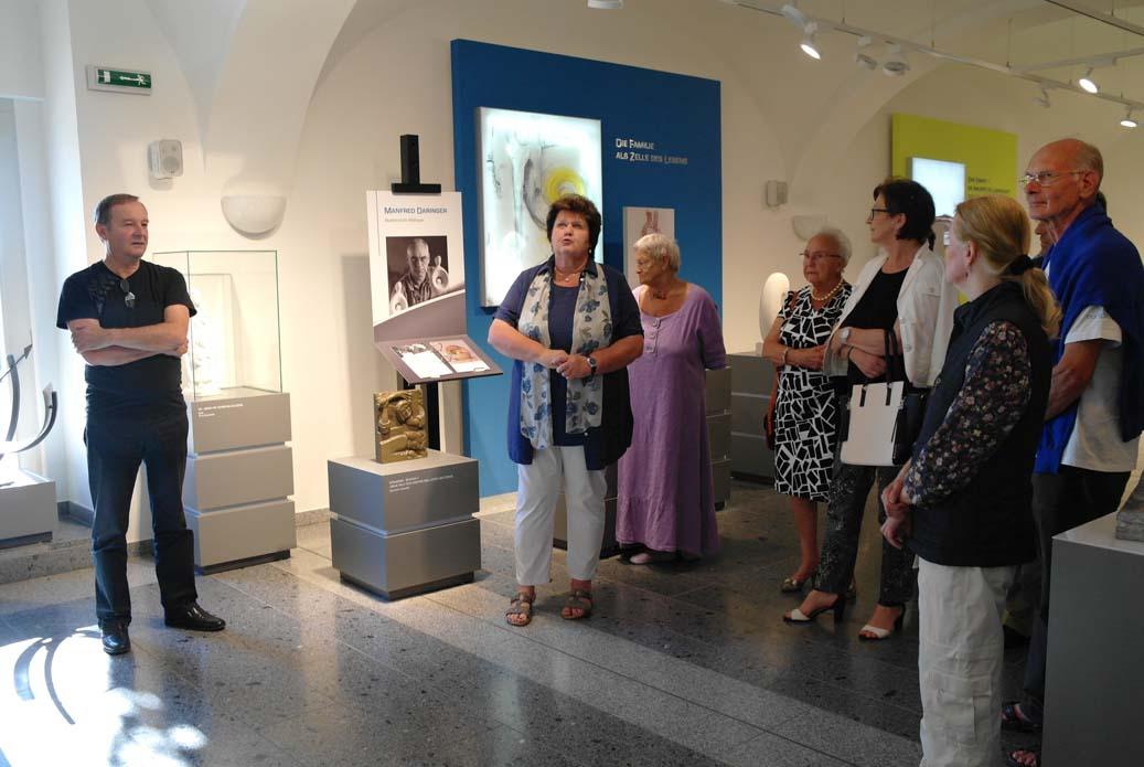 Museum regional_Aspach_2016_0001~(c)_VOMUS.JPG