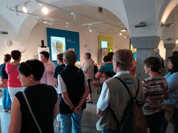 Kath. Frauenbund Massing (3)