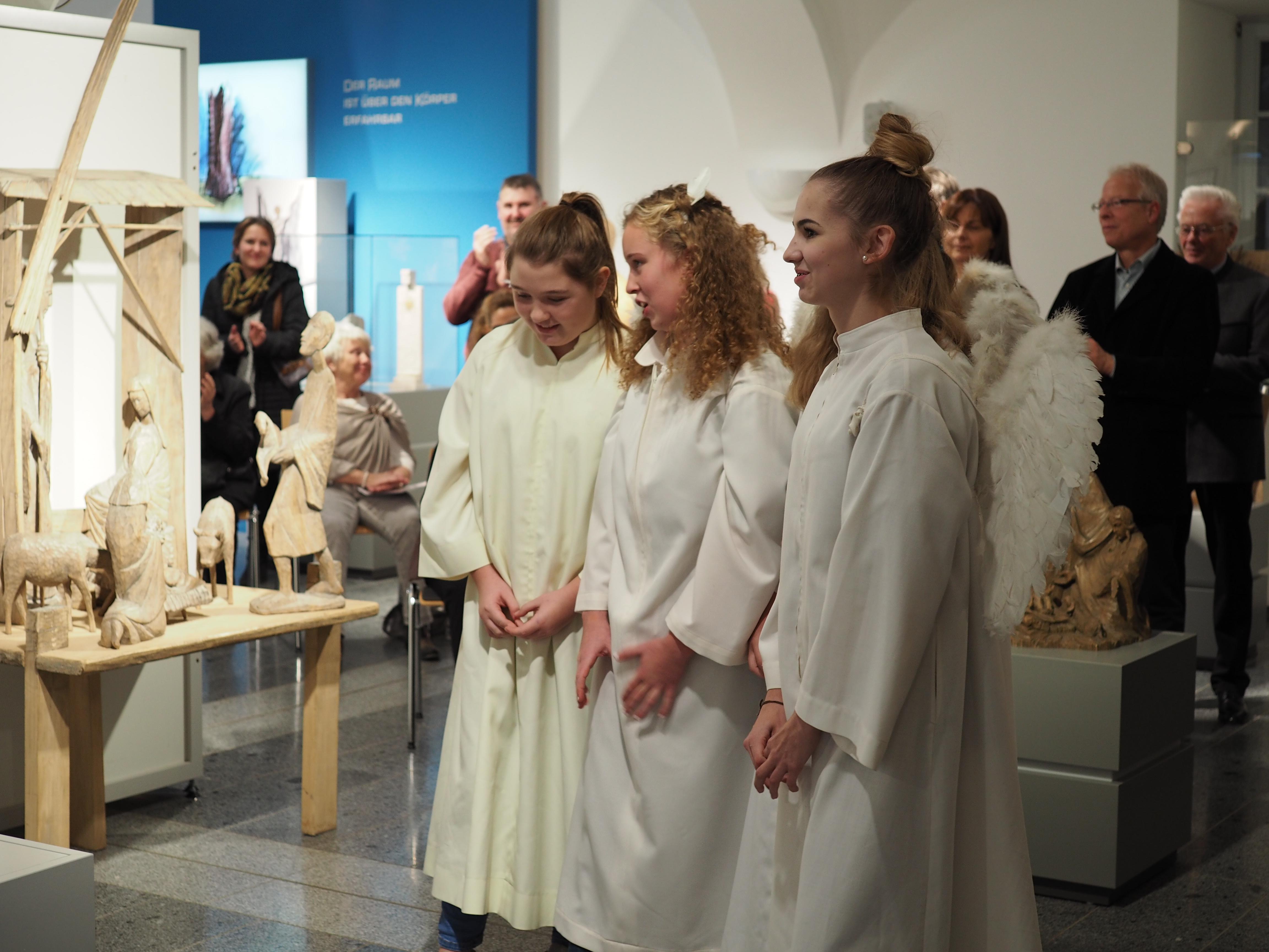 Ausstellungseröffnung_Innviertler_Künstl