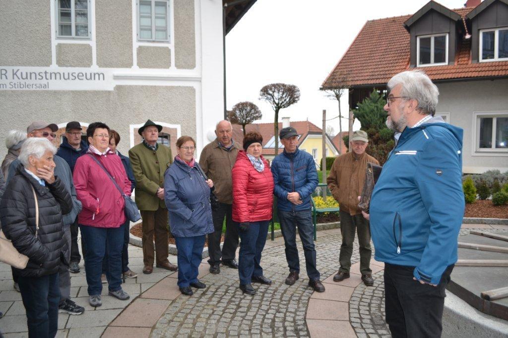 Seniorenbund Narrn (1)